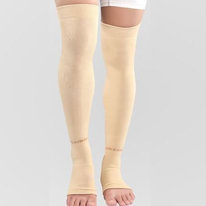 تصویر Compression Stocking