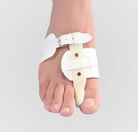 تصویر برای دسته انگشتان پا
