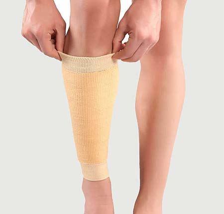 تصویر برای دسته ساق پا