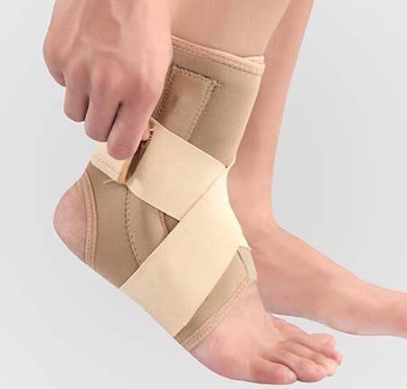 تصویر برای دسته مچ پا