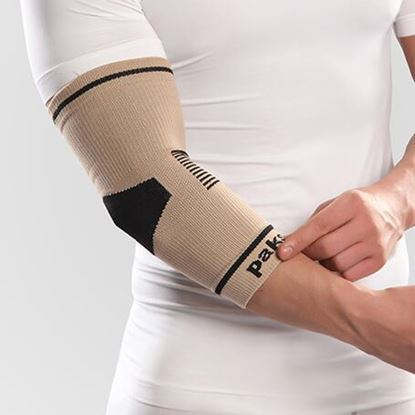 تصویر Elbow Support Nano