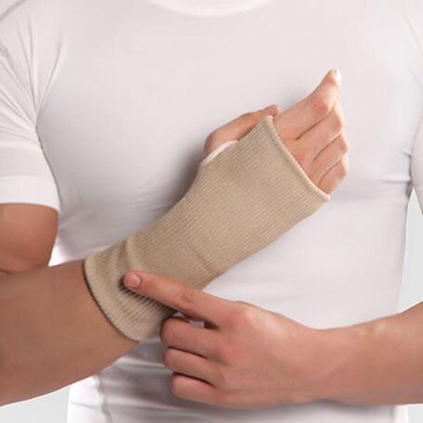 تصویر Nano Wrist And Palm Support